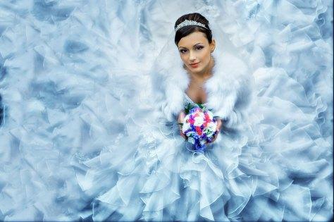 Видео и фотосъёмка свадеб
