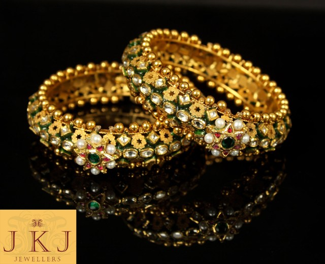 JKJ Jewellers_Wedding Affair