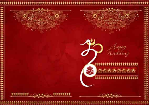 Wedding Card in Ahmedabad weddingcardandinvitationcardinahmedabad