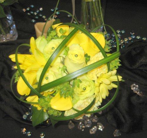Bellvue Florists