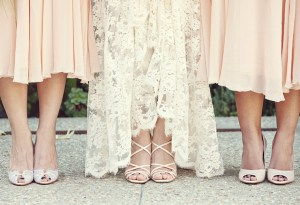peach-bridesmaid-dresses
