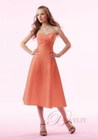 Summer Bridesmaid Dresses | Wedding Dresses Guide