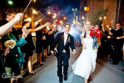 Wedding Entertainment - Wedding Singer & Music Bands ...