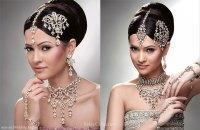 Wedding Jewellery Set | Wedding Inspirasi