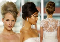 Wedding Hair Trends | Wedding Journal