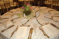 Boston Wedding Companies | Wedding Khoncepts - Wedding ...