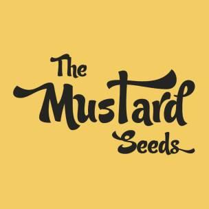 Wedding Event Live Band Kuala Lumpur Malaysia Happy Fish the mustard seeds