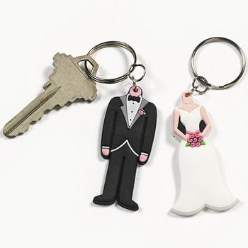 Tips Memilih Souvenir Pernikahan Wedding Souvenir