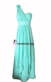 Bridesmaid Dresses Aqua - Bridesmaid Dresses
