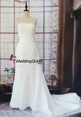 Delia wedding dress al-4