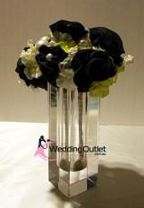 Colour Match Bridal Bouquets Style A