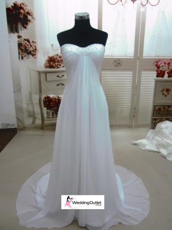 Natalie Wedding gown be-77