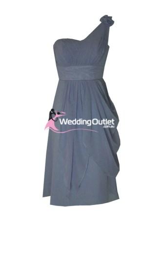 Stormy Bridesmaid Dresses Style #C101 Short