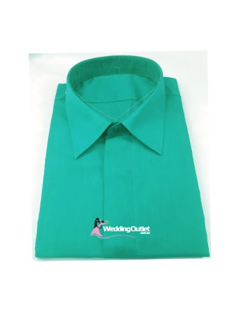Shirts for Groom or Groomsmen Tailor Made