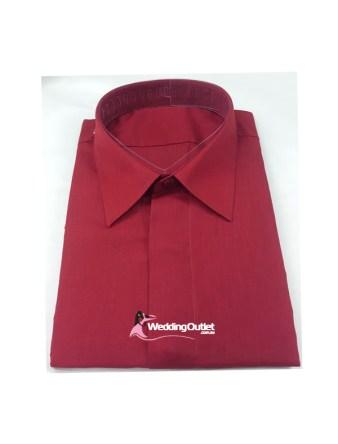 Groom or Groomsmen Men Shirts Tailored Made