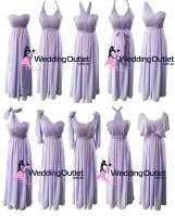 Convertible Wrap Dress Style #UU101