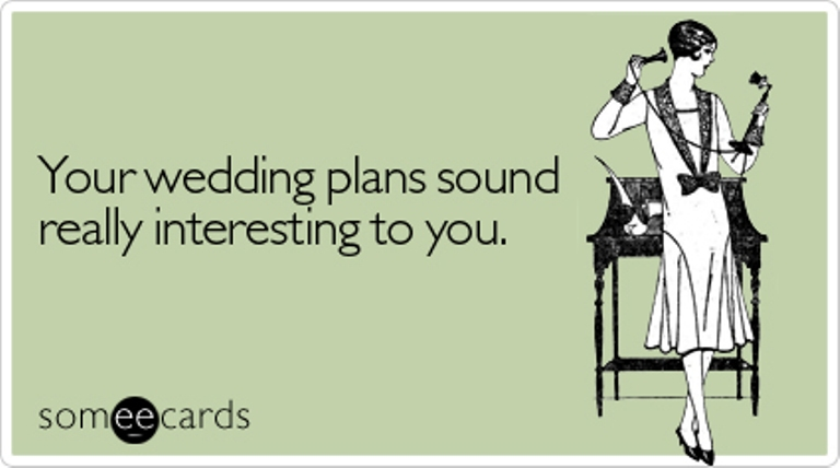 Top 10 Wedding Planning Mistakes - WeddingPlanneruk - wedding plans