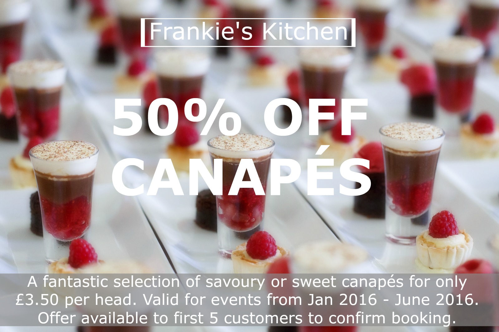 Canape Black Friday Black Friday Goes White Up To 50 Off Many Suppliers