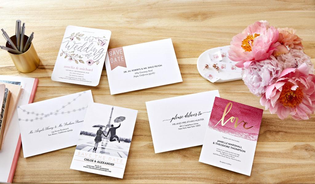Are Wedding eVites Tacky? Wedding Planning Podcast