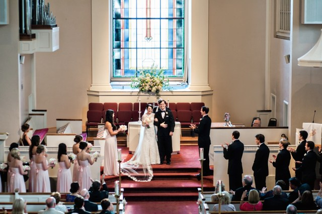 Fine Art Wedding Photographer Nashville