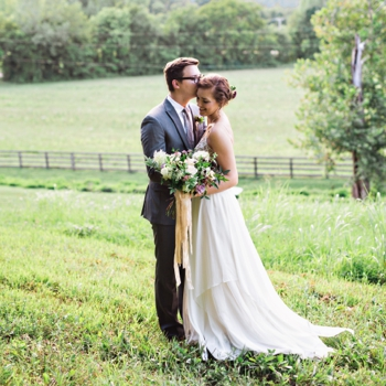 Mint Springs Farm Wedding Nashville Wedding Photographer