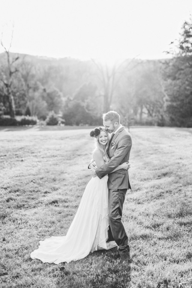 Cedarwood Weddings in Nashville | Nashville Wedding Photographer