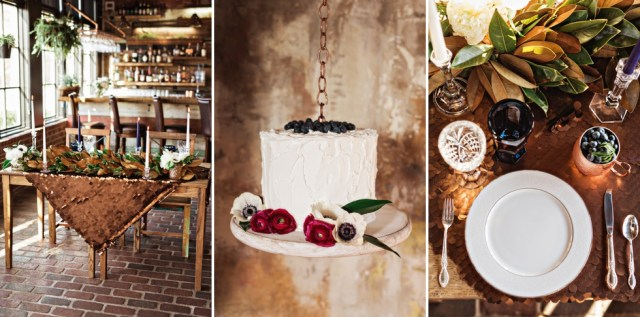 Floral Inspirations for Your Summer Wedding | Nashville Wedding Photographer