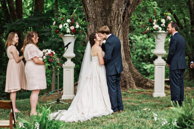 Nashville Wedding Photographer Knoxville Wedding