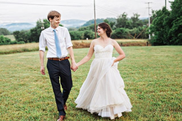 Knoxville Wedding Photographer Nashville Wedding Photographer