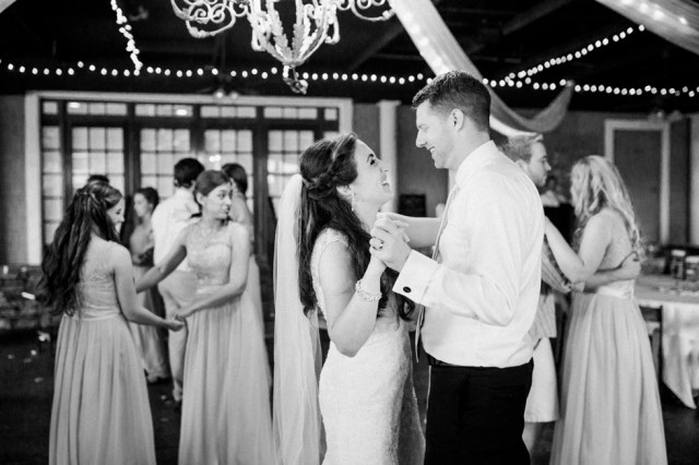 Nashville Wedding Photography Amilia Photography