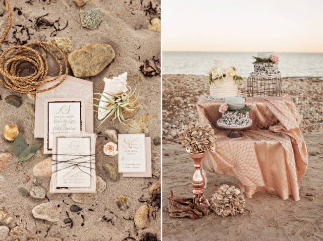 Oceanside Beach Wedding Photographer_0001