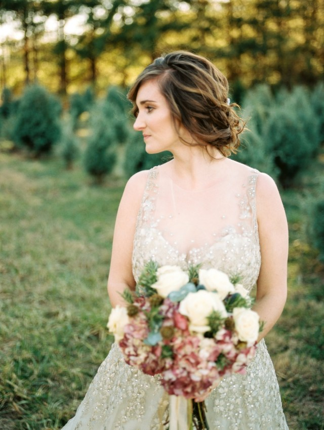 Nashville Wedding Photographer Film Photographer in Nashville Fine Art Wedding Photography