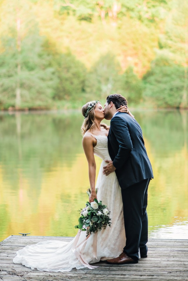Nashville Wedding Photographer Amilia Photography
