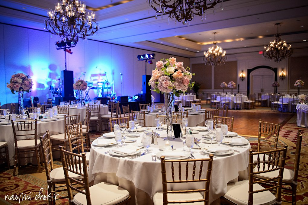 Luxurious ritz carlton sarasota destination wedding for Ritz carlton sarasota