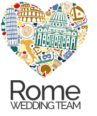 romeweddingteam-mainlogo
