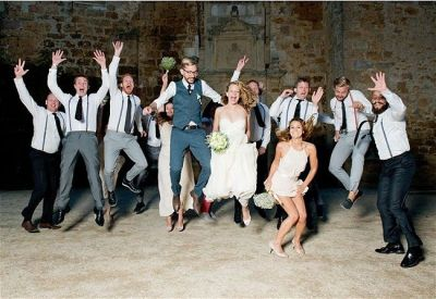 Plan a Wedding in France Mini Guide | Weddings Abroad Guide