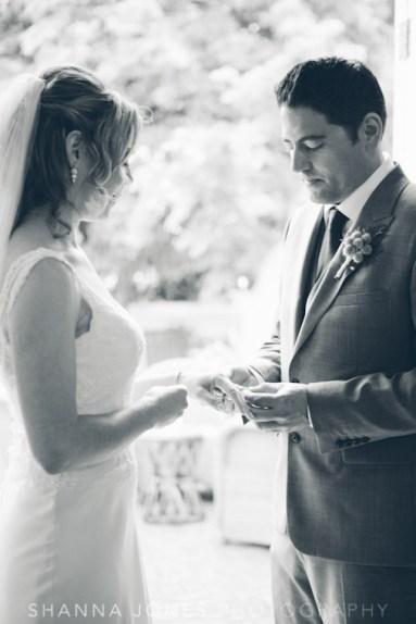 cape-town-wedding-hout-bay-manor-shanna-jones-photography-kate-russ-32