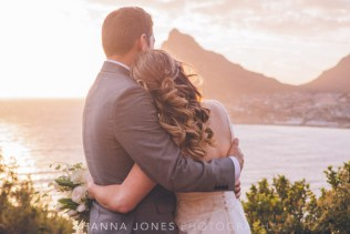 cape-town-wedding-hout-bay-manor-shanna-jones-photography-kate-russ-64