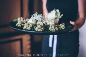 cape-town-wedding-hout-bay-manor-shanna-jones-photography-kate-russ-9