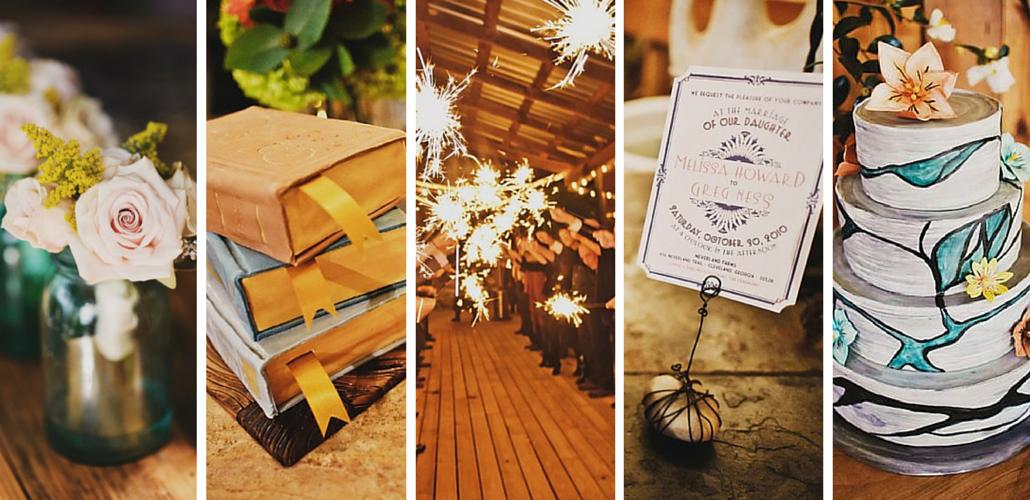 Costa-Rica-Wedding-Planner-Sol-Dance-Weddings-Rustic