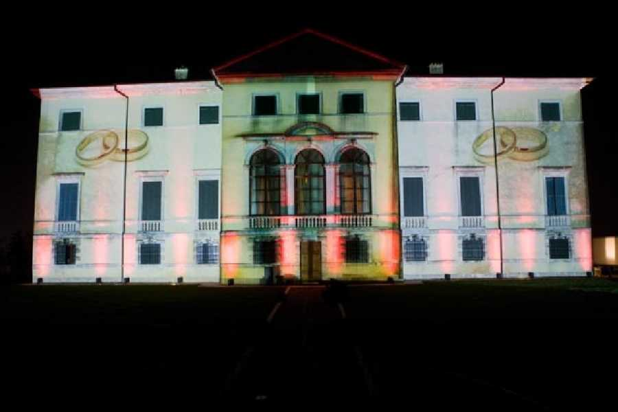 Event Production And Lighting Architectural Illumination