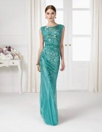 2016 Glam Bridesmaids Dresses - Weddings Romantique