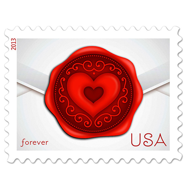Usps coupon code for stamps