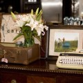 catherine-hans-typewriter-wedding04