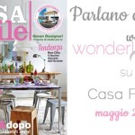 wedding wonderland su casa facile