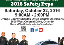 2016safety_expo_flier_sm