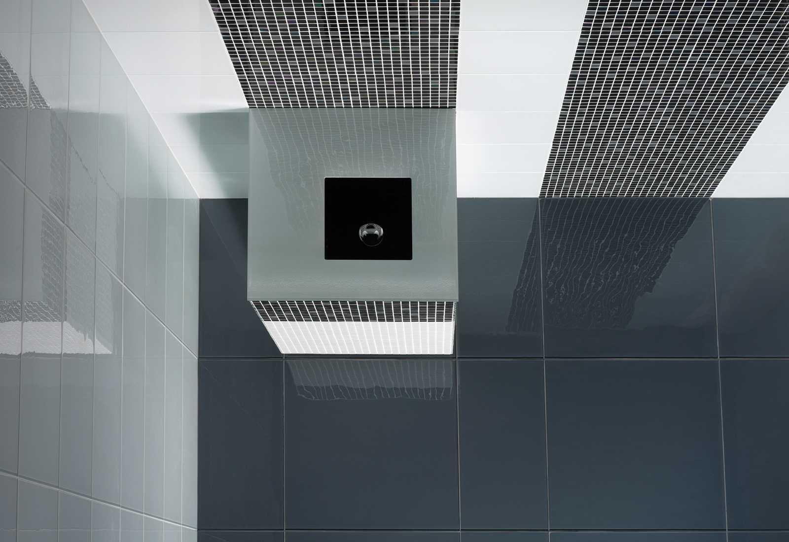 Meuble Wedi | Excellent Fabriquer Meuble Salle De Bain Beton Cellulaire