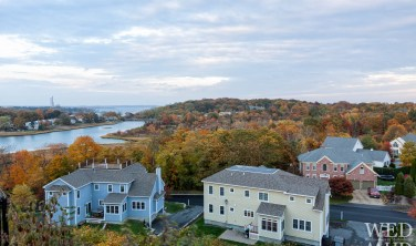Marblehead-MA-photo-best-2010-5