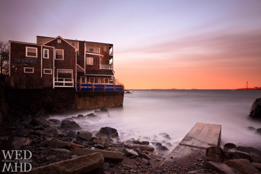 Marblehead-MA-photo-best-2010-6