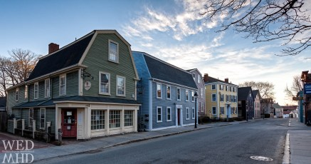 Marblehead-MA-photo-best-2011-3